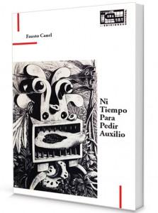 NiTiempo-book-cover-pg